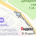 Лаборатория слуха и слухопротезирования, ИП Станкевич В.А.