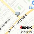 АВТОMASLA, автомагазин