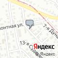 Ф5-Телеком, ООО