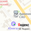 Советская территориальная избирательная комиссия