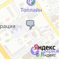 АвтоКоннекс, ООО, частное охранное предприятие