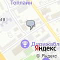 АВТОПОМОЩЬ, ООО