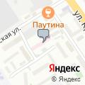 Городская клиническая стоматологическая поликлиника №1