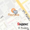 Текс-Колор Омск, ООО