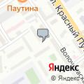 Центр новых технологий, ООО