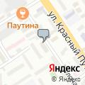 888.ru, букмекерская контора