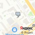 КВЕСТОРАН, корпорация квест-мероприятий