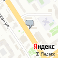 БАУНТИ, ООО, сеть туристических агентств