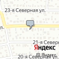 Омск 55, СТО