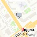 Атекс Групп, ООО, компания