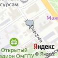 Юком, ООО, третейский суд
