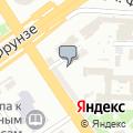 Всероссийское Общество Инвалидов Центрального административного округа г. Омска