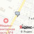 Авантаж-Сибирь, ООО, торгово-ремонтная компания