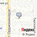 АВТОТЕХ-колор, автосервис