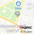 Русский фейерверк, магазин по продаже пиротехники