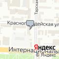 Главное управление государственной службы занятости населения Омской области