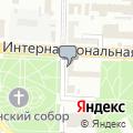 Украинский Шинок, ресторан украинской кухни