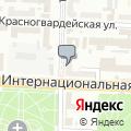Авентура, ООО, туристическое агентство