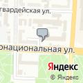 Главное управление МЧС России по Омской области