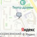 ТЕХЭКСПЕРТ-РЕГИОНЫ, ООО