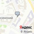 Спортивный центр Бориса Каранта, Омская региональная общественная организация