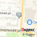 Ростелеком, ПАО, телекоммуникационная компания
