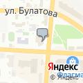 Муниципальный архив города Омска