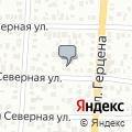 Эксперт Безопасности, ООО, монтажная компания