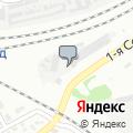 SLOMALAS-VOLVO.RU, интернет-магазин