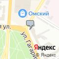 Отдел финансового обеспечения Министерства обороны РФ по Омской области