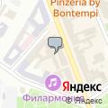 Информационный центр, Управление Федеральной службы судебных приставов по Омской области