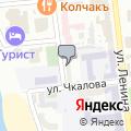 Дента Люкс, ООО, медицинский центр