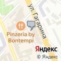 Летур, ООО, туристическое агентство