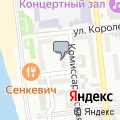 Участковый пункт полиции №1, Отдел полиции №9 Управления МВД России по г. Омску