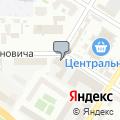 Омский приборостроительный завод им. Н.Г. Козицкого, АО
