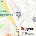 ОМТЕХНО, оптовая компания