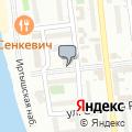 Департамент культуры, Администрация г. Омска