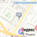 Авланта Плюс, ООО, компания по очистке вентиляций