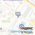 Генсервис, ООО