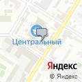 Вариант, магазин радиотоваров и электротоваров