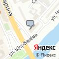 Омский центр информационного доступа, СибУПК, Омский филиал