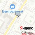Антик Предметы старины, магазин-музей