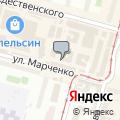 Radioslon.ru, производственно-торговая компания