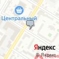 Альянс-Системы, ООО