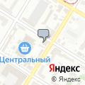 АвангардСтрой, строительно-монтажная компания