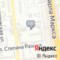 MarzipanTrade.ru, интернет-магазин шоколада