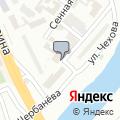 Аркада-Трейд, ООО, юридическая компания