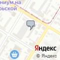 АСТРА, ООО, торгово-сервисная компания