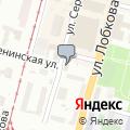 Мировой суд в Ленинском судебном районе