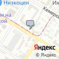 ЕвроФильтр, ООО, компания
